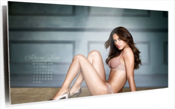 Adriana_Lima_September_2008_Widescreen_91200865054AM739.jpg