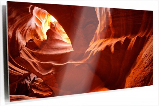 Antelope_Canyon_muralesyvinilos_39374276__Monthly_XL.jpg