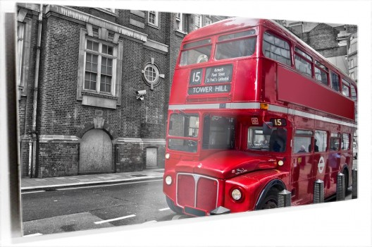 Autobus_londres_muralesyvinilos_38220436__Monthly_XL.jpg