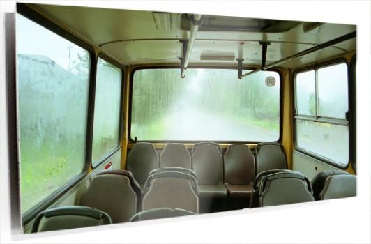 Autobus_por_dentro_muralesyvinilos_261561__Monthly_M.jpg