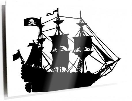 Barco_pirata_muralesyvinilos_5859377__Monthly_XXL.jpg