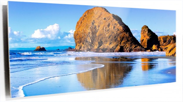 Big-Rock-Beach-landscape-beach-1920x1080.jpg