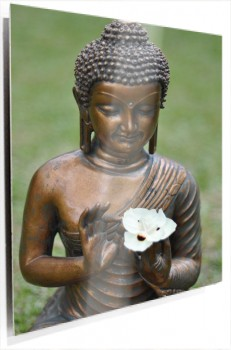 Budha_bronce_con_flor_muralesyvinilos_10074577__Monthly_XL.jpg