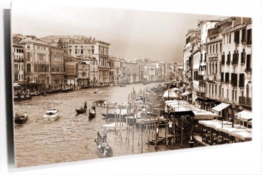 Canal_venecia_sepia_muralesyvinilos_44301450__Monthly_XL.jpg