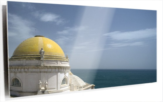 Catedral_de_cadiz_y_mar_muralesyvinilos_3650182__Monthly_XL.jpg