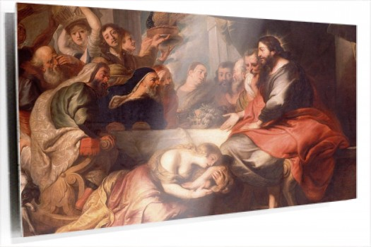 Christ_in_the_House_of_Simon,_Rubens.jpg