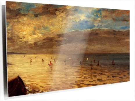 Delacroix_-_The_Sea_at_Dieppe.jpg