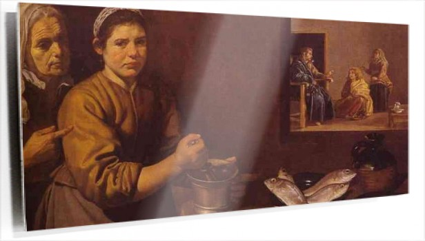 Diego_Velazquez_-_Christ_in_the_House_of_Martha_and_Mary.JPG