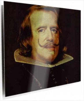 Diego_Velazquez_-_Portrait_of_Phillip_IV.JPG