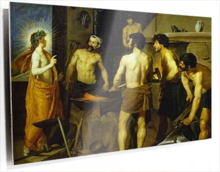 Diego_Velazquez_-_The_Forge_of_Vulcan.JPG