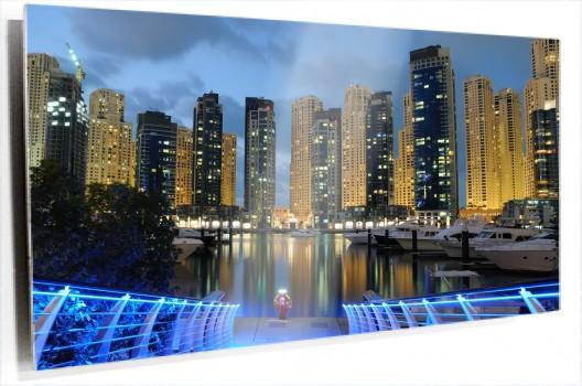 Dubai_Marina_de_noche_muralesyvinilos_25412965.jpg