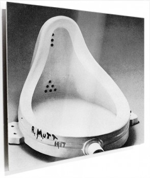 Duchamp_-_Ready_made.jpg