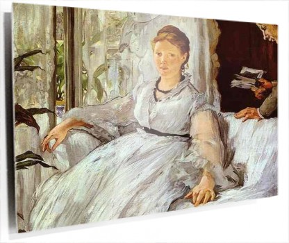 Edouard_Manet_-_The_Reading.JPG