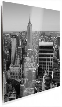 Empire_state_vertical_muralesyvinilos_24117700__Monthly_XL.jpg