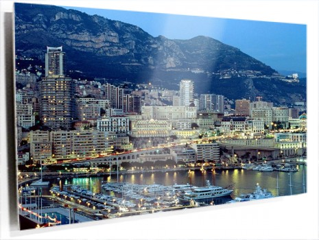 Endless_Nights_Monte_Carlo_Monaco.jpg