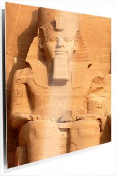 Esfinge_egipcia_muralesyvinilos_31775503__Monthly_L.jpg