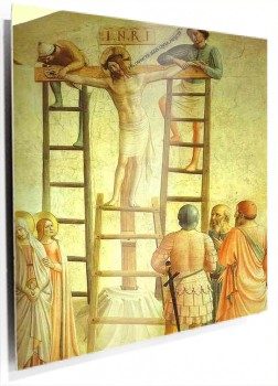 Fra_Angelico_-_Christ_Being_Nailed_to_the_Cross.JPG