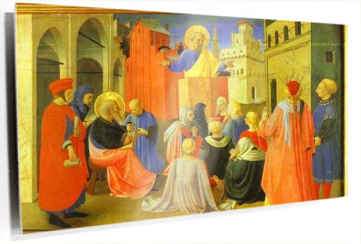Fra_Angelico_-_Linaiuoli_Tabernacle;_Peter_Preaching_with_Mark.JPG