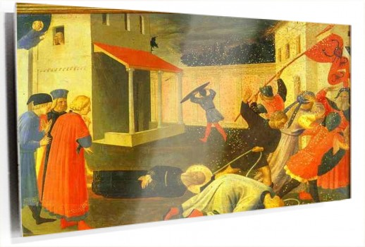 Fra_Angelico_-_Linaiuoli_Tabernacle;_The_Martyrdom_of_St._Mark.JPG