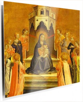 Fra_Angelico_-_Madonna_Surrounded_by_Angels.JPG