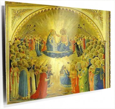 Fra_Angelico_-_The_Coronation_of_the_Virgin.JPG