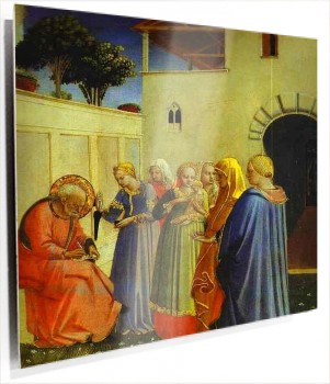 Fra_Angelico_-_The_Naming_of_John.JPG