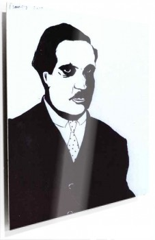 Francis_Picabia_-_Guillaume_Apollinaire_in_1913.JPG