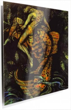 Francis_Picabia_-_Lodola.JPG