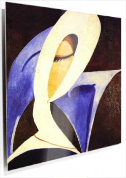 Francis_Picabia_-_Tableau_vivant.JPG