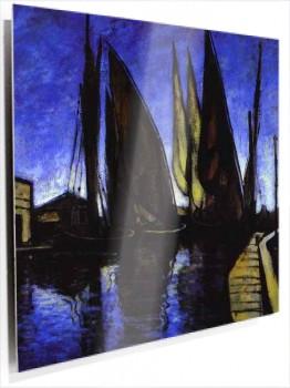 Francis_Picabia_-_Viareggio.JPG