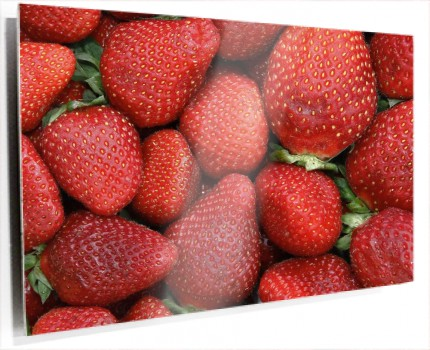 Fresas_muralesyvinilos_23658752__Monthly_XL.jpg