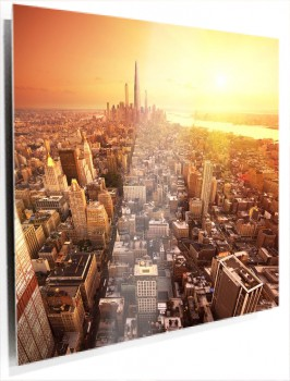 Futuro_new_york_muralesyvinilos_8253840__Monthly_XL.jpg