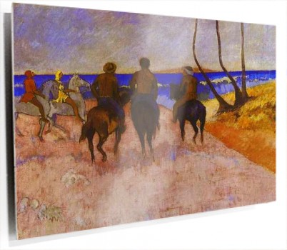 Gauguin_-_Horsemen_on_the_Beach_1_-_1902.jpg