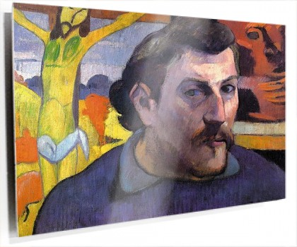 Gauguin_-_Self-Portrait_Autoritratto.jpg