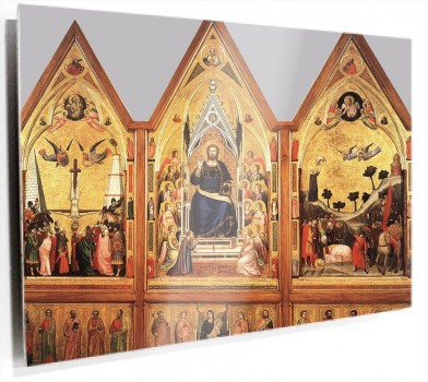 Giotto_-_The_Stefaneschi_Triptych.jpg