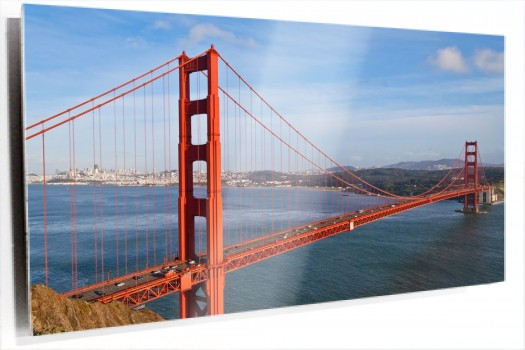 Golden_gate_muralesyvinilos_34164568__Monthly_XL.jpg