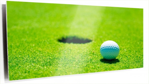 Golf-Club-sports-desktop-golf-stock-photo-ball-1920x1080.jpg