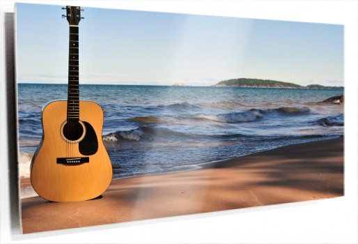 Guitarra_en_playa_muralesyvinilos_15352088__Monthly_XL.jpg