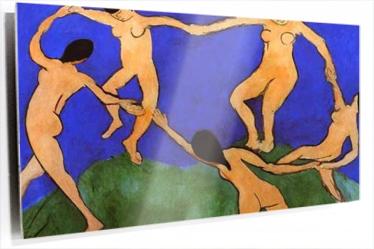 Henri_Matisse_-_La_Danse_(first_version).JPG