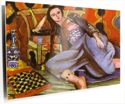 Henri_Matisse_-_Odalisque_on_a_Turkish_Sofa.JPG