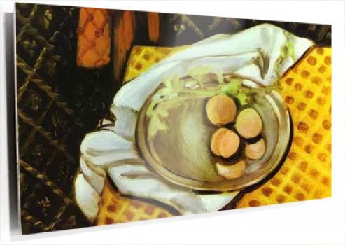 Henri_Matisse_-_Peaches.JPG