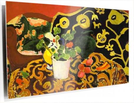 Henri_Matisse_-_Spanish_Still_Life_(Seville_II).JPG