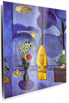 Henri_Matisse_-_The_Blue_Window.JPG