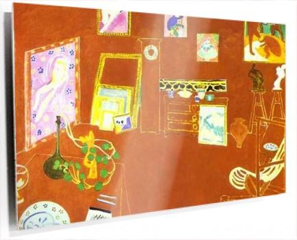 Henri_Matisse_-_The_Red_Studio.JPG