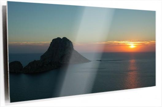 Ibiza_muralesyvinilos_2275283__Monthly_L.jpg