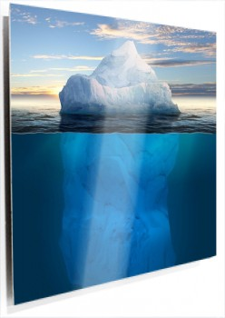 Iceberg_muralesyvinilos_37152325__Monthly_XL.jpg
