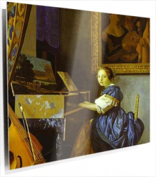 Jan_Vermeer_-_Lady_Seated_at_a_Virginal.JPG
