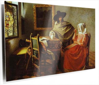 Jan_Vermeer_-_The_Glass_of_Wine.JPG