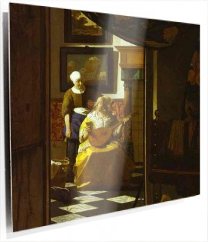 Jan_Vermeer_-_The_Love_Letter.JPG