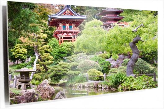 Jardin_japones_muralesyvinilos_24209856__Monthly_XL.jpg
